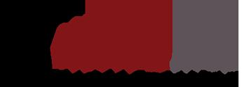 Noorderwind Bewindvoering Logo